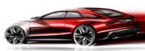 2013-Audi-Quattro-Concept-II-3-710x250