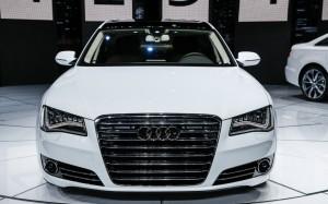 2014-Audi-A8-TDI-front-view-1024x640