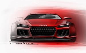 auto04-08 Concept II 01