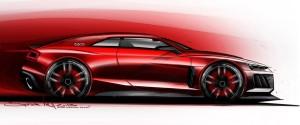 auto04-08 Concept II 02