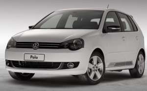 auto05-08 VW-Polo-2014