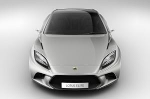 auto06-08 Lotus-Elite 2014