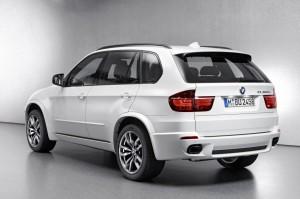 BMW-X5-M50d-6-1024x682