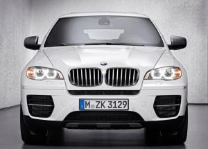BMW-X5-M50d-HD-Wallpaper-1-1