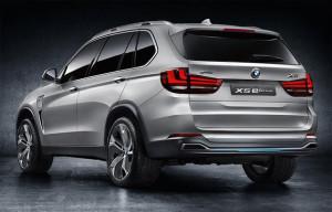 BMW-X5-eDrive-Hybrid-Concept-2