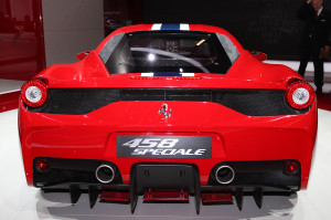 Ferrari-458-Speciale-rear-end