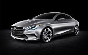 Mercedes-Benz_Style-Coupe_Concept_2012_11_1920x1200