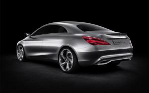 Mercedes-Benz_Style-Coupe_Concept_2012_13_1920x1200