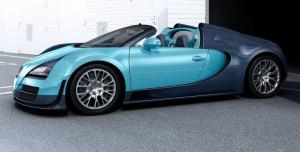 2013-bugatti-veyron-grand