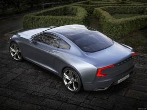 2013_volvo_coupe_concept_9_1600x1200