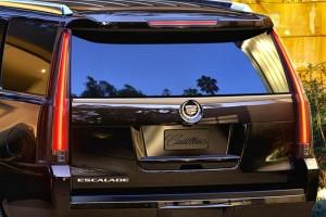 Cadillac_Escalade_2015_oficial_sada_18_800_600