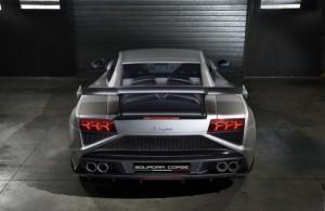 Lamborghini-Gallardo-Squadra-Corse-back-600x391