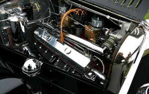 My_Lord motor
