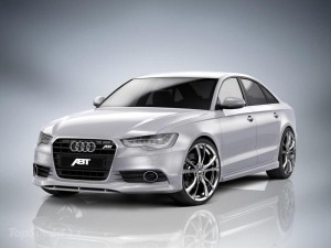 audi-as6-by-abt