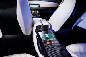 jaguar-c-x17-crossover-concept-8