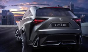 lexus-lf-nx-turbo-cncept