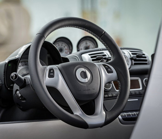 smart-fortwo-edition-drive