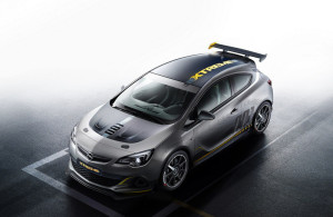 2014-opel-astra-opc-extreme top