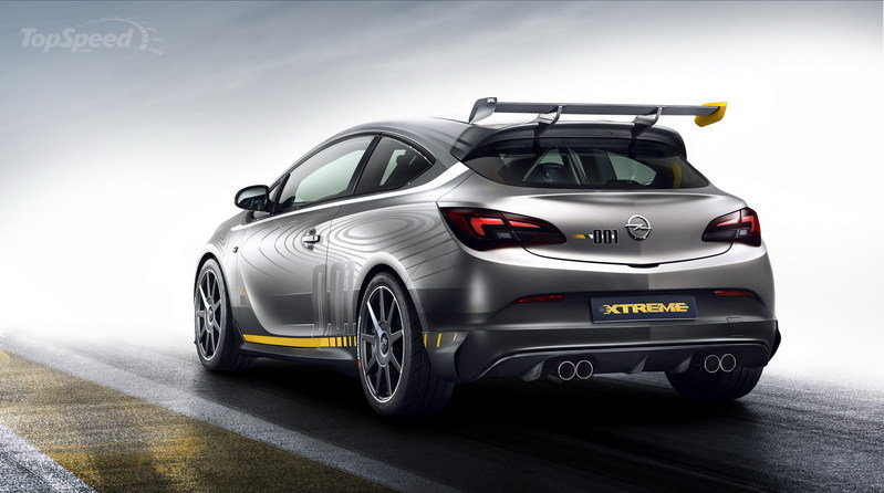 2014-opel-astra-opc-extreme
