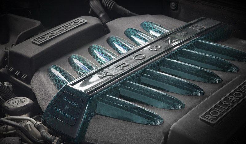 rolls-royce-wraith-b-engine