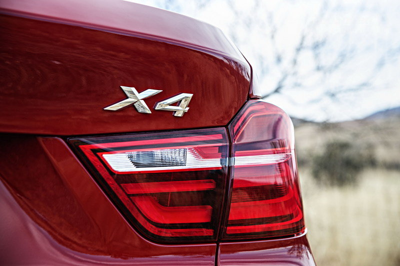 2015-bmw-x4-light