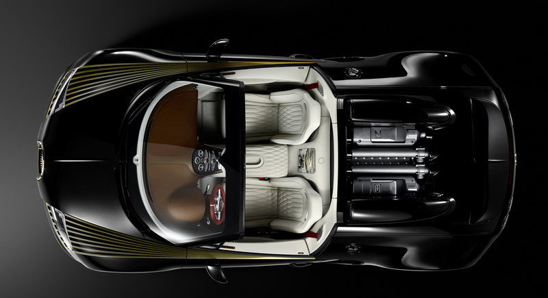 bugatti-veyron-grand_detail