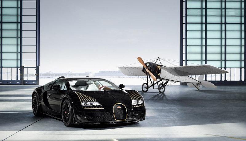 bugatti-veyron-grand_detail2