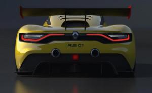 2015-renaultsport-r-s--4