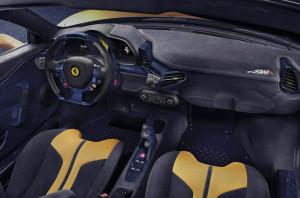 2015-ferrari-458-speciale-8_800x0w