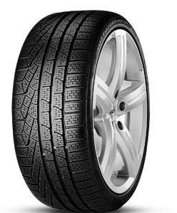 pirelli-winter-240-sottozero-serie-ii-i3934