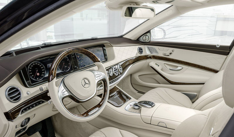 2016-mercedes-maybach-s-c-3