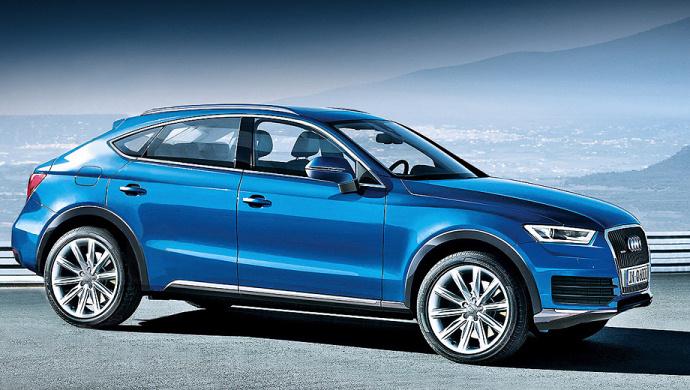 2016-Audi-Q6-Image