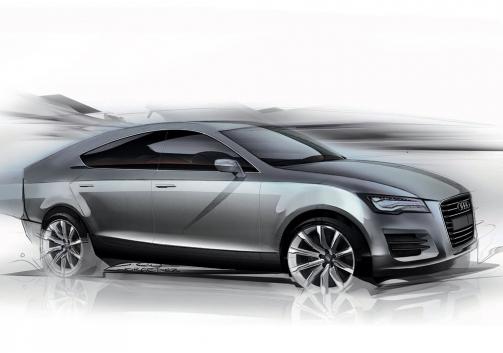 Audi_Q6_render_503_0