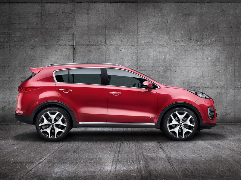 Kia-Sportage_2016_800x600_wallpaper_02