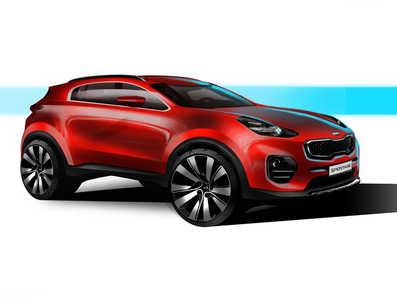 Kia-Sportage_2016_800x600_wallpaper_04